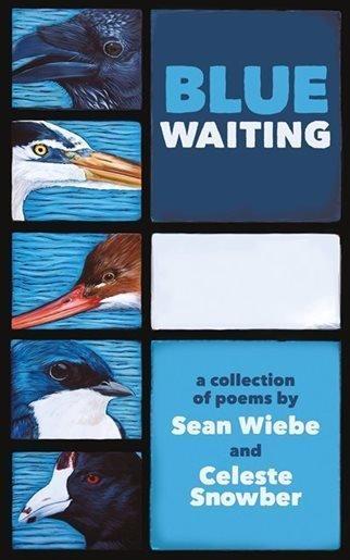 Sean Wiebe