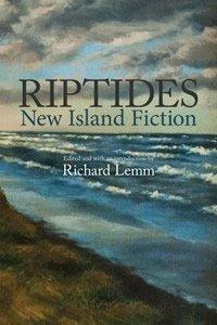 Richard Lemm
